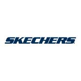SKECHERS shoes   MoneyBack Offer